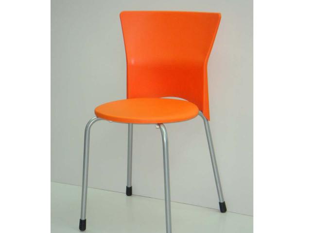 DC59-orange