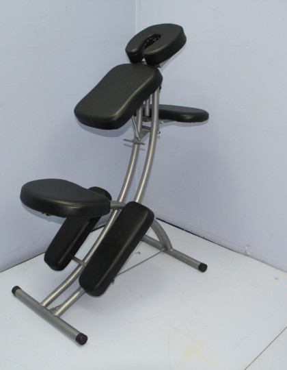 massageChair