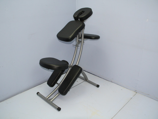 massageChair